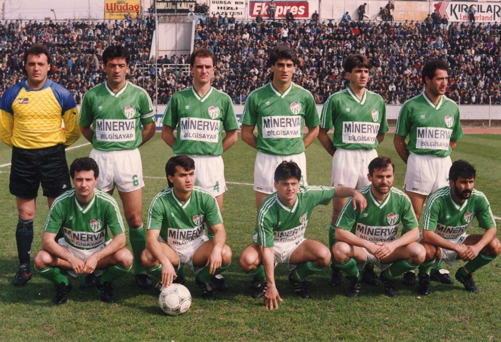 Bursaspor-1990-91-web