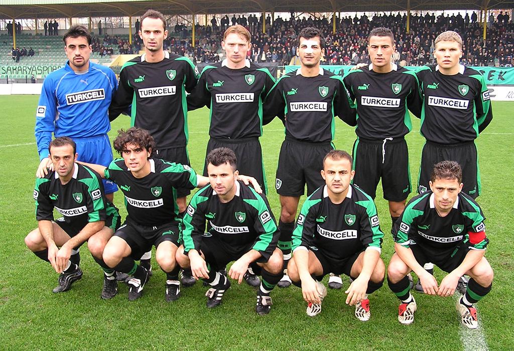 Denizlispor-2003-04-web