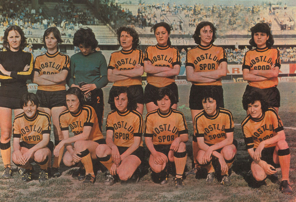 Dostlukspor-1977-web