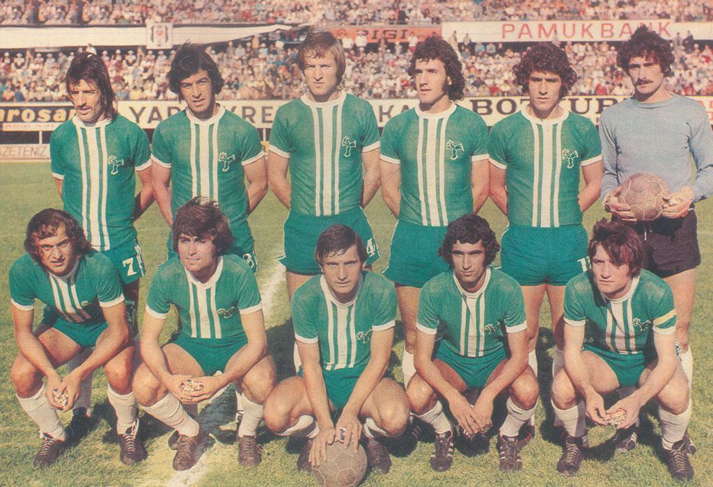 Giresunspor-1974-75-web
