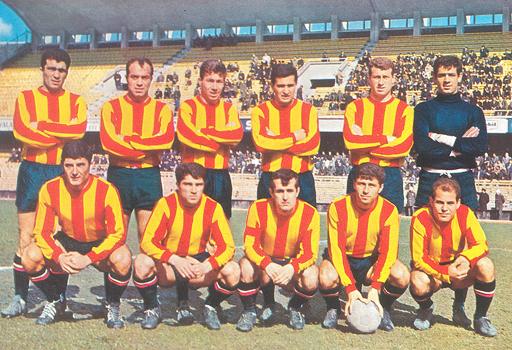 Goztepe-1968-69-small