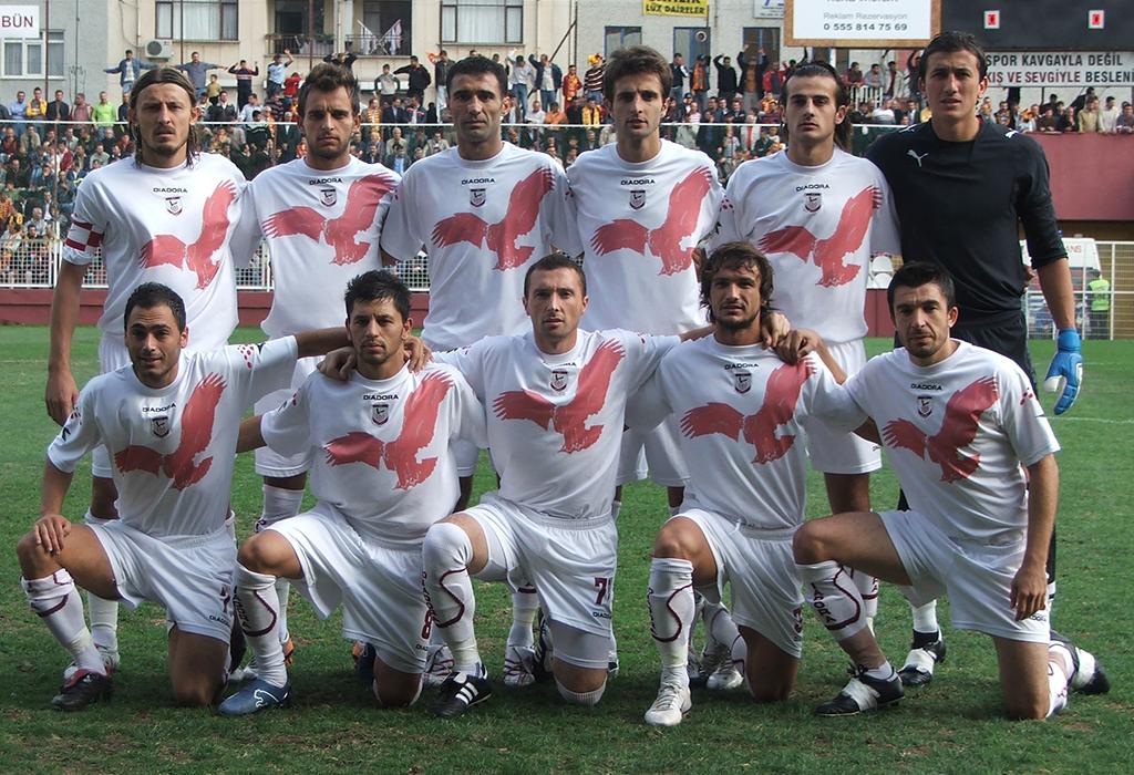 Kartalspor-2007-2008-web