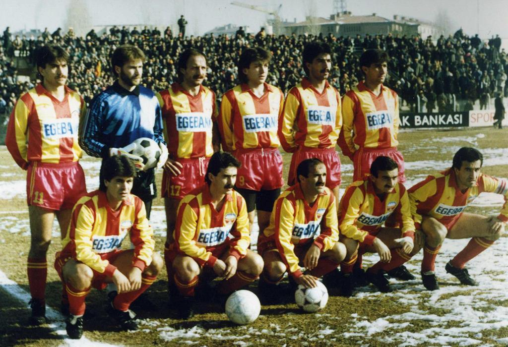 Kayserispor-1990-91-web