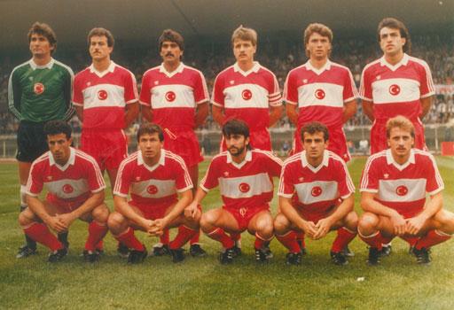 Milli-Takim-1988-small