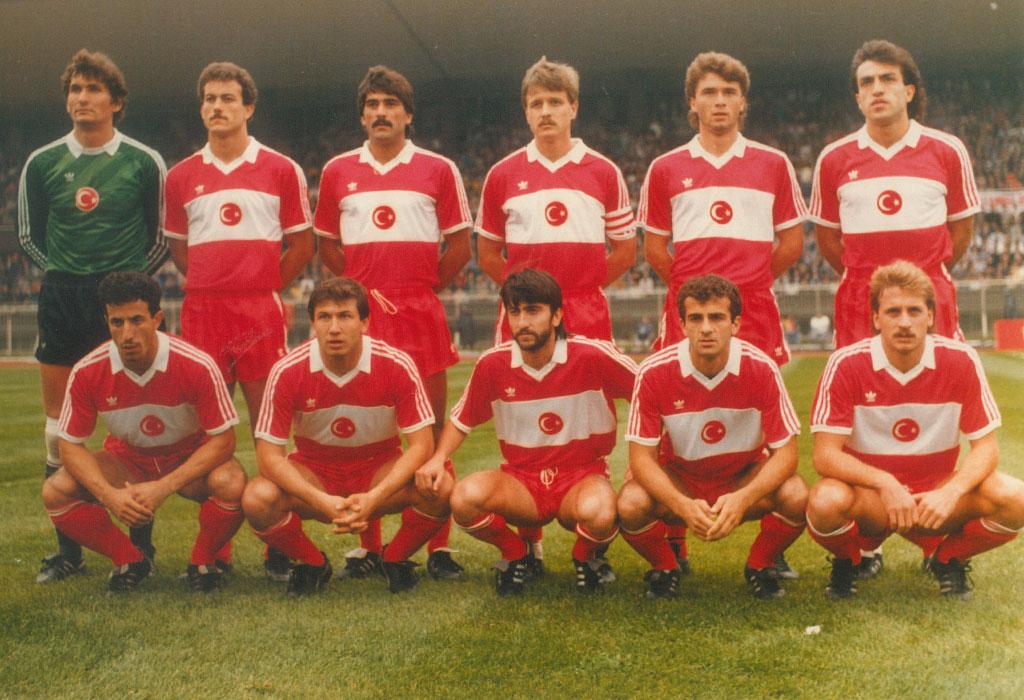 Milli-Takim-1988-web