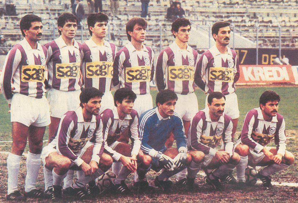 Orduspor-1985-86-web