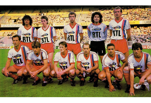 Paris-Saint-Germain-1987-88-small