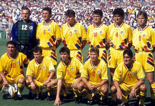 Romanya-1994-small