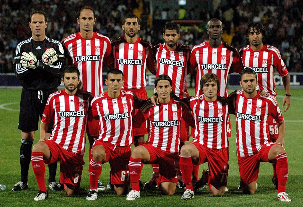 Sivasspor-2009-10-web