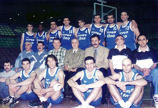 Tofas-1996-97-smal