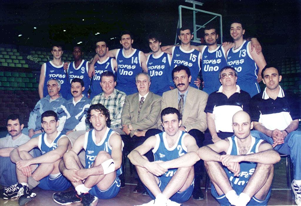 Tofas-1996-97-web