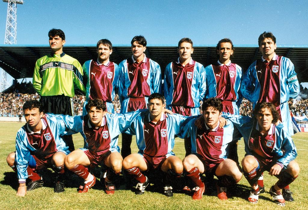 Trabzonspor-1999-00-web