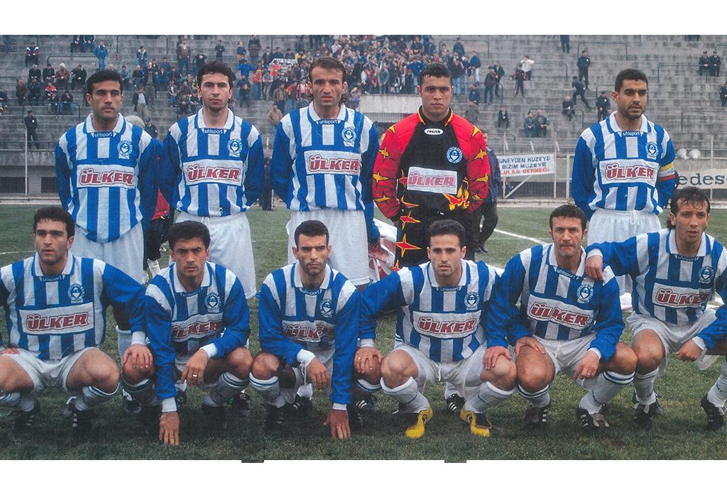 Zeytinburnu-1997-98-web