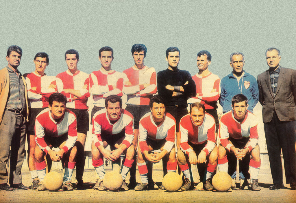 ulkuspor-1966-1967-web-1