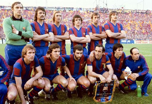 Barcelona-1978-79-small