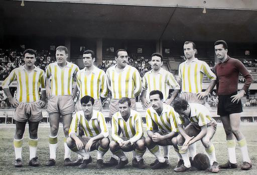 Emniyet-1957-58-small
