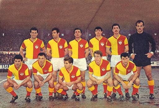 Galatasaray-1965-66-small