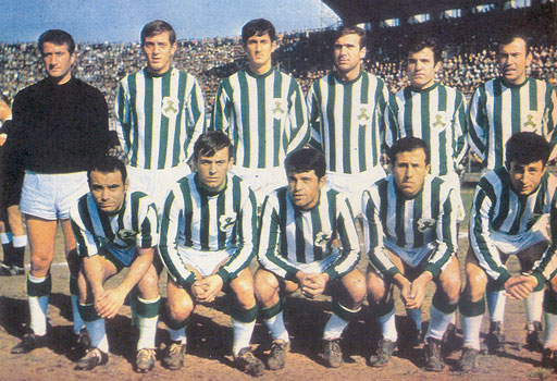 Giresunspor-1968-69-small