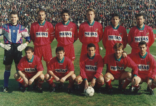 Karsiyaka-1994-95-small
