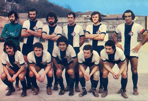 Kasimpasa-1976-77-small