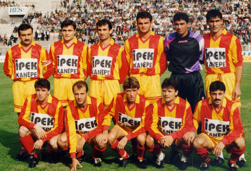Kayserispor-1994-95-small