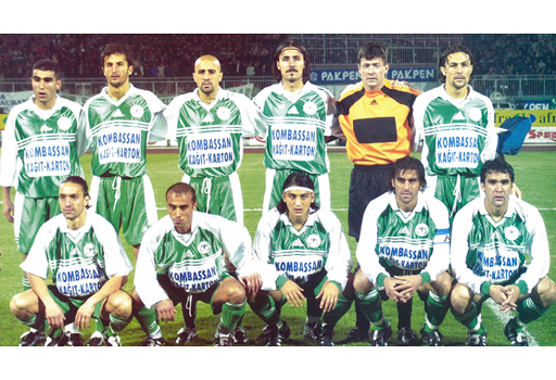 Konyaspor-2002-03-small