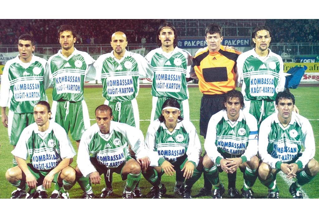 Konyaspor-2002-03-web