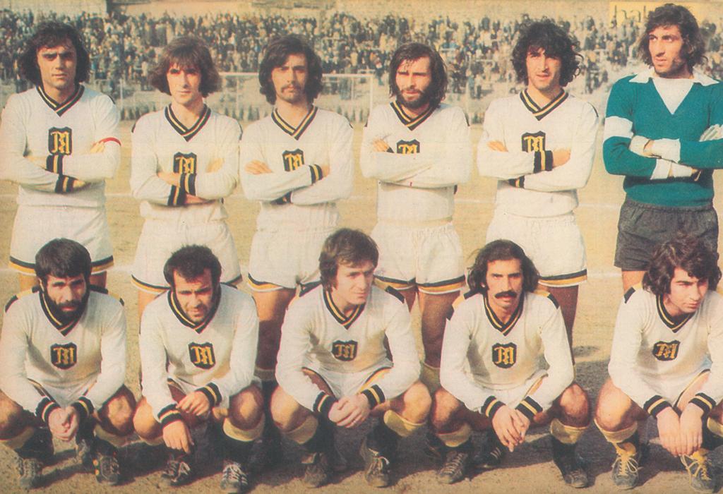 Malatyaspor-1974-75-web