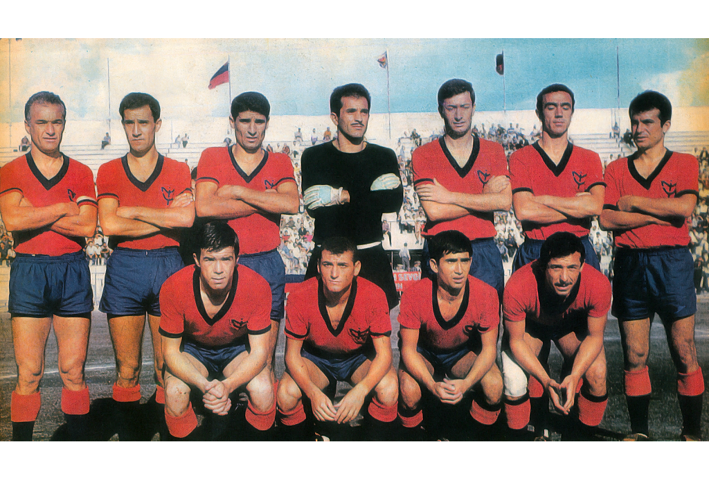 Mersin-idman-Yurdu-1967-68-web