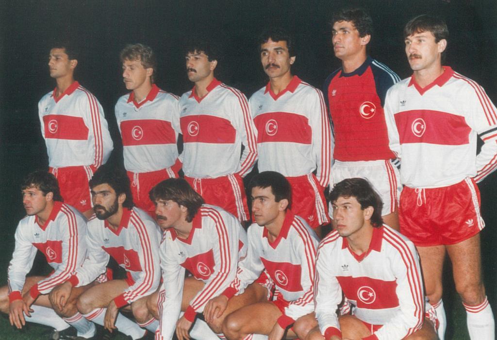 Milli-Takim-1986-web
