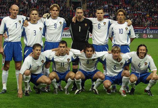 Rusya-2003-small