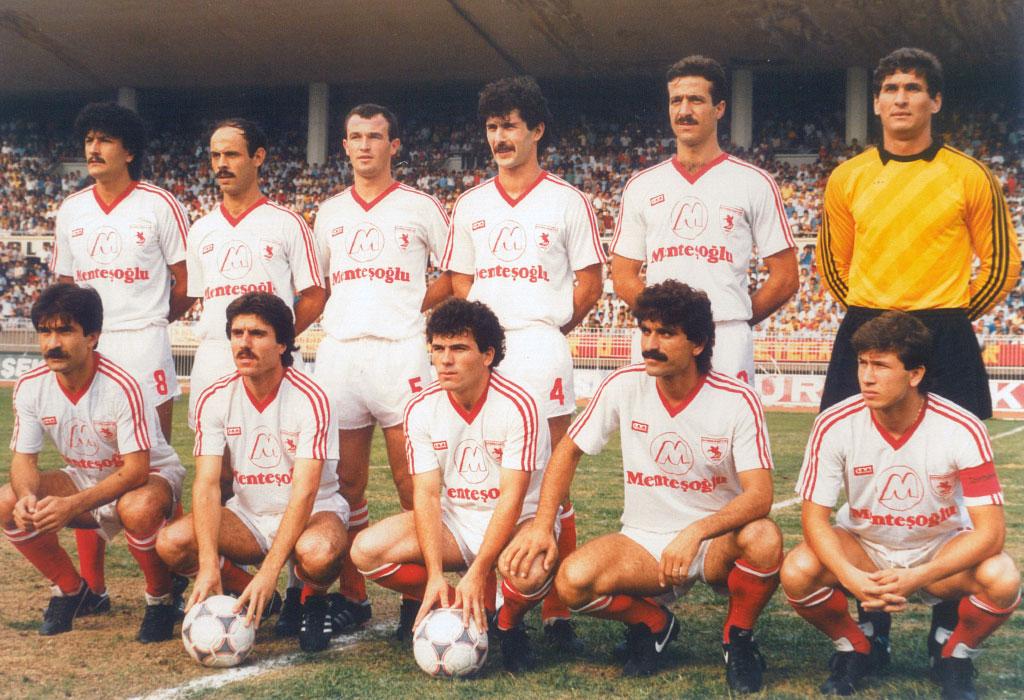 Samsunspor-1985-86-web-2