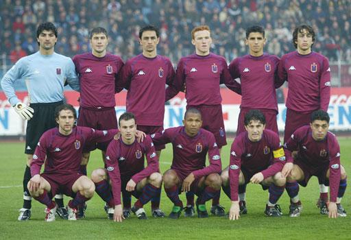 Trabzonspor-2002-03-small