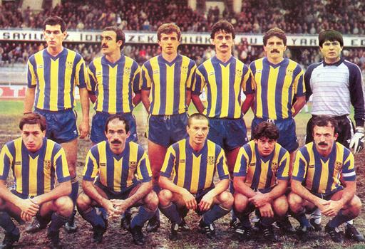 ankaragucu-1985-86-small