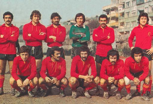 edirnespor-1976-77-small