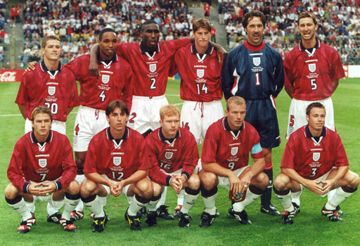 ingiltere-1998-small