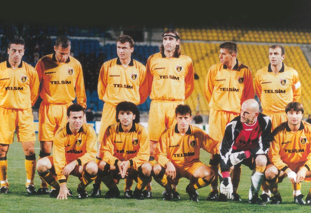 istanbulspor-1997-98-web