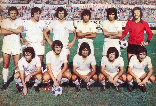 Adanaspor-1974-1975-small