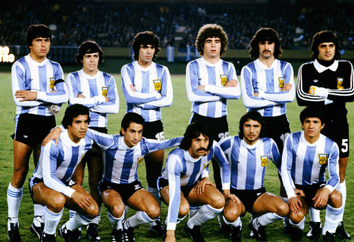 Arjantin-1978-smal