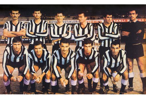 Aydinspor-1966-67-small