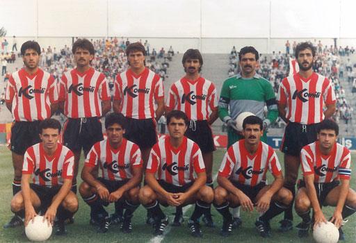 Ayvalikgucu-1988-89-small
