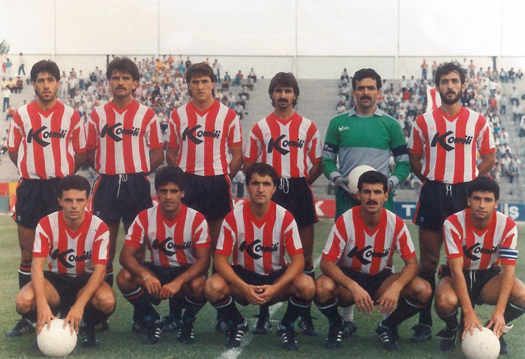 Ayvalikgucu-1988-89-web