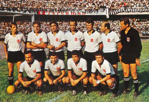 Besiktas-1968-69-small