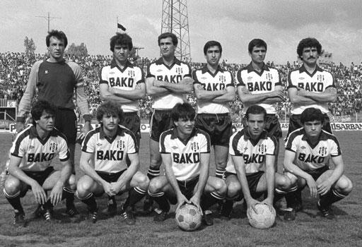 Besiktas-1981-82-small