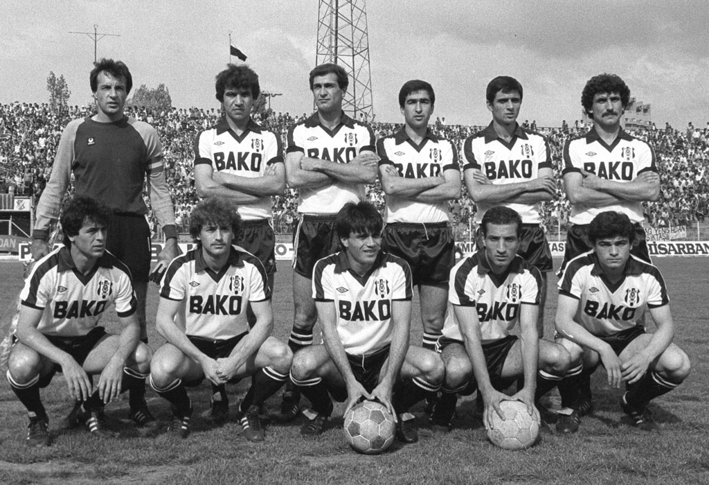 Besiktas-1981-82-web