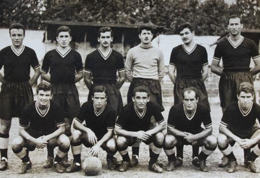 Beykoz-1955-56-small