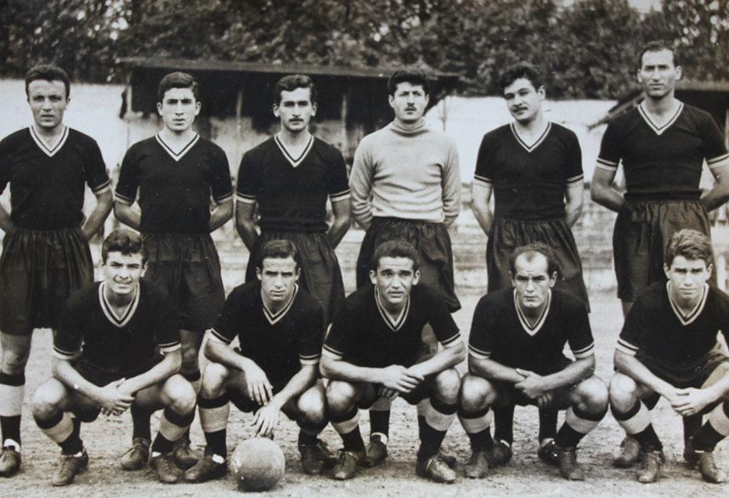 Beykoz-1955-56-web