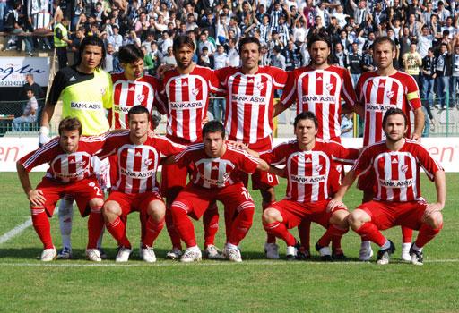 Boluspor-2009-10-small