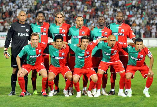 Diyarbakirspor-2009-2010-small