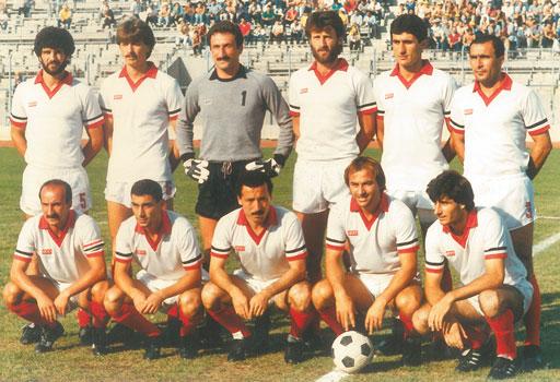 Eskisehirspor-1985-86-small